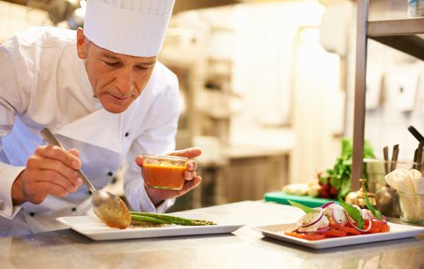 Cucina italiana corsi idee per la casa douglasfalls.com