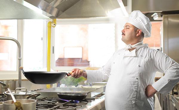 Cucinare light tanti utili consigli per vivere - Consigli per cucinare ...