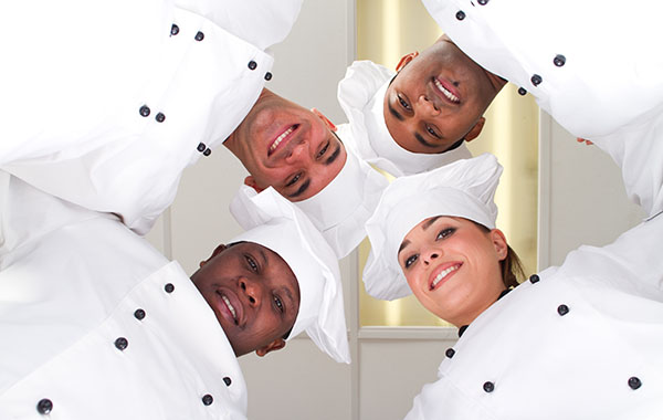 Università di cucina tutte le informazioni per accedere alle